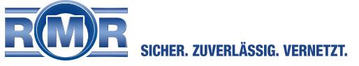RMR – Rhein-Main-Rohrleitungstransportgesellschaft mbH